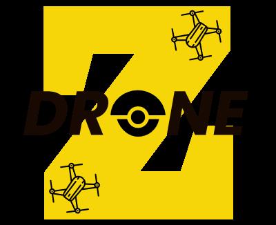 Le webzine spécialiste des drones en France | Dronez